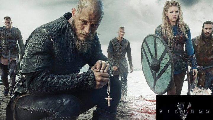 [COMIC-CON] Duncanville, Simpsons, Vikings e TWD – Confira os painéis da FOX no evento