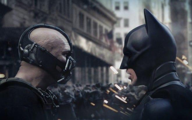 Warner Channel, TNT e SPACE se preparam para o DC FanDome com uma programação de super-heróis