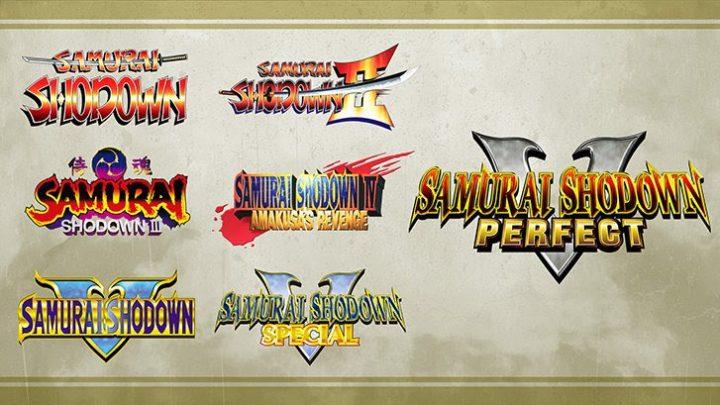 Gameplay | Nós testamos o novo Samurai Shodown para PS4