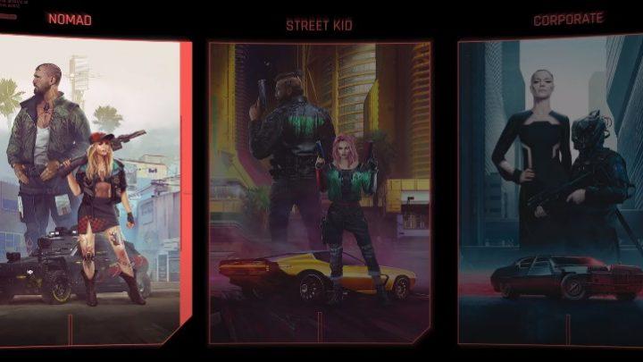 Assista a três novos vídeos de Cyberpunk 2077!