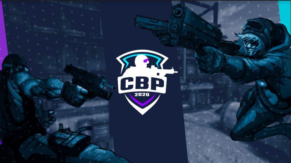 Ongame anuncia nova liga competitiva de Point Blank