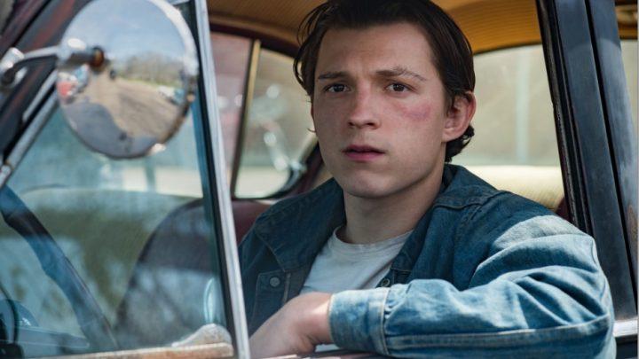 O Diabo de Cada Dia | Filme com Robert Pattinson, Tom Holland, e Sebastian Stan da Netflix ganha trailer