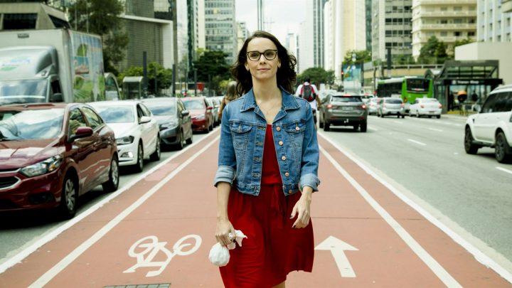 Conheça os filmes brasileiros que vão estrear nos próximos meses