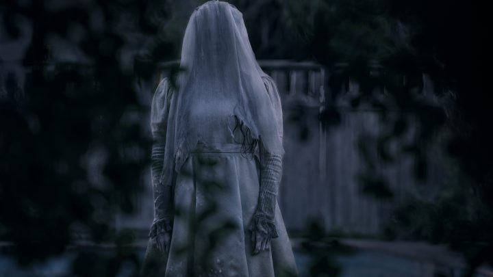 Fantasmas, vampiros e monstros: todos os níveis de terror na HBO