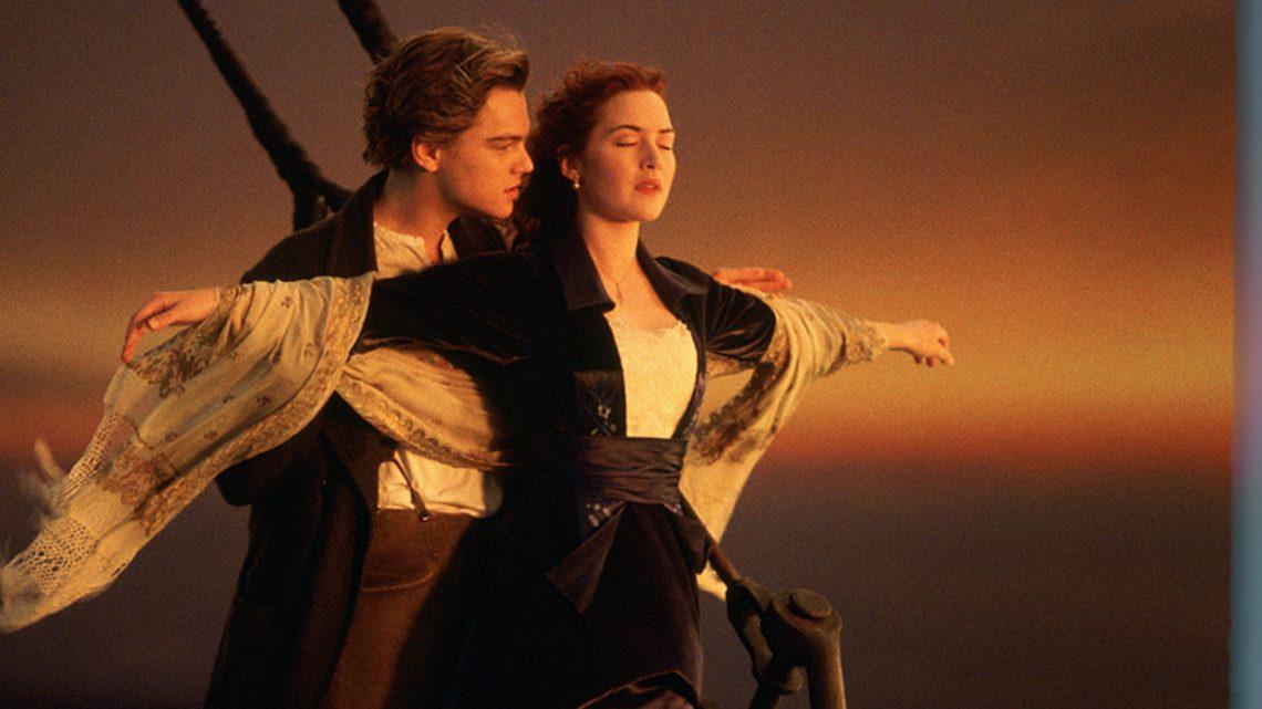 Leonardo DiCaprio ganha especial no FOX Life com 'Titanic' e 'O Regresso'