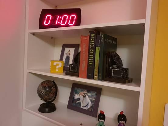 Empresa de escape room 60 Minutos retoma jogos presenciais
