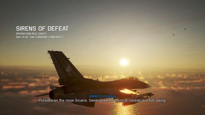 Project Wingman – Confira gameplay análise do indie inspirado em Ace Combat