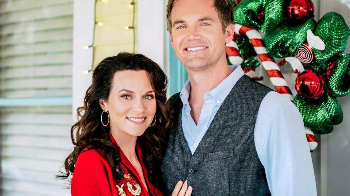 Lifetime Movies apresenta programação especial de Natal