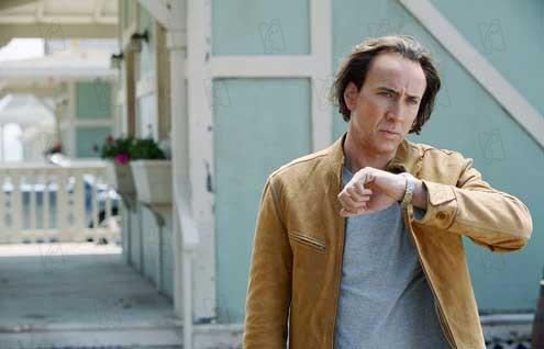 Aniversariante da semana, Nicolas Cage ganha especial no Pipoca e Jason Mamoa é a estrela de Aquaman, superestreia de sábado no Premium
