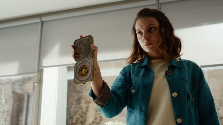 HBO e BBC ONE renovam HIS DARK MATERIALS para uma terceira temporada