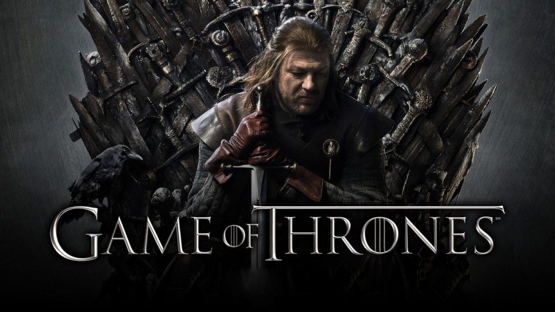 Ação exclusiva de DIRECTV GO com os canais premium HBO é prorrogada até o dia 10 de janeiro