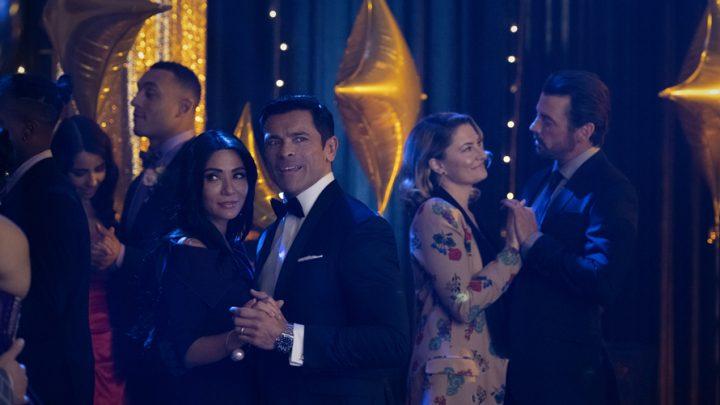 Warner Channel anuncia estreia simultânea da quinta temporada de Riverdale em 20 de janeiro