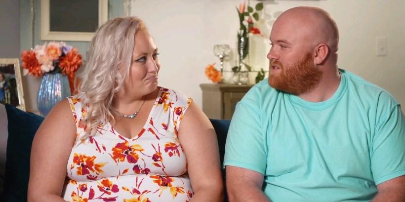 Lifetime estreia reality que acompanha a jornada de casais que querem perder peso antes do dia do casamento