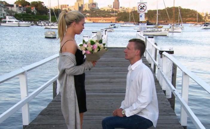 Nova série do Lifetime apresenta histórias reais de casais que enfrentam preconceitos de suas famílias