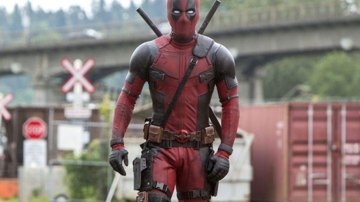 [FX Brasil] Especial reúne 28 filmes cheios de adrenalina em janeiro