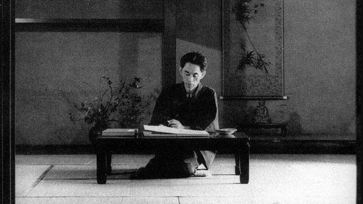 Fundação Japão promove 3º Concurso de Vídeo em Língua Japonesa