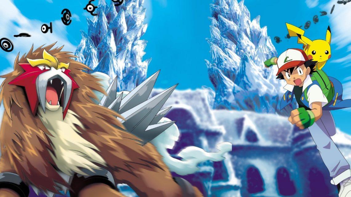 Franquia Pokémon completa 25 anos e ganha especial no Telecine