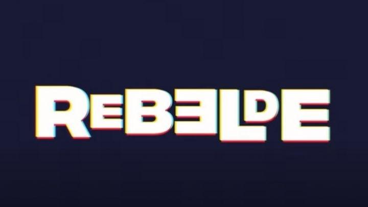 Netflix confirma o início de produção de Rebelde. Bem-vindos à Elite Way School!