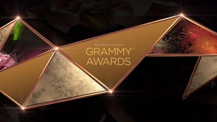 TNT transmite com exclusividade a 63ª edição do Grammy Awards