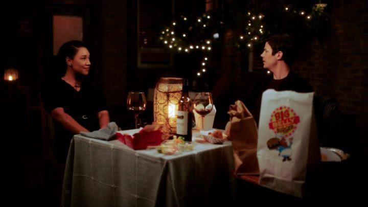 Nova temporada de 'The Flash' estreia no próximo domingo (21) na tela da Warner Channel