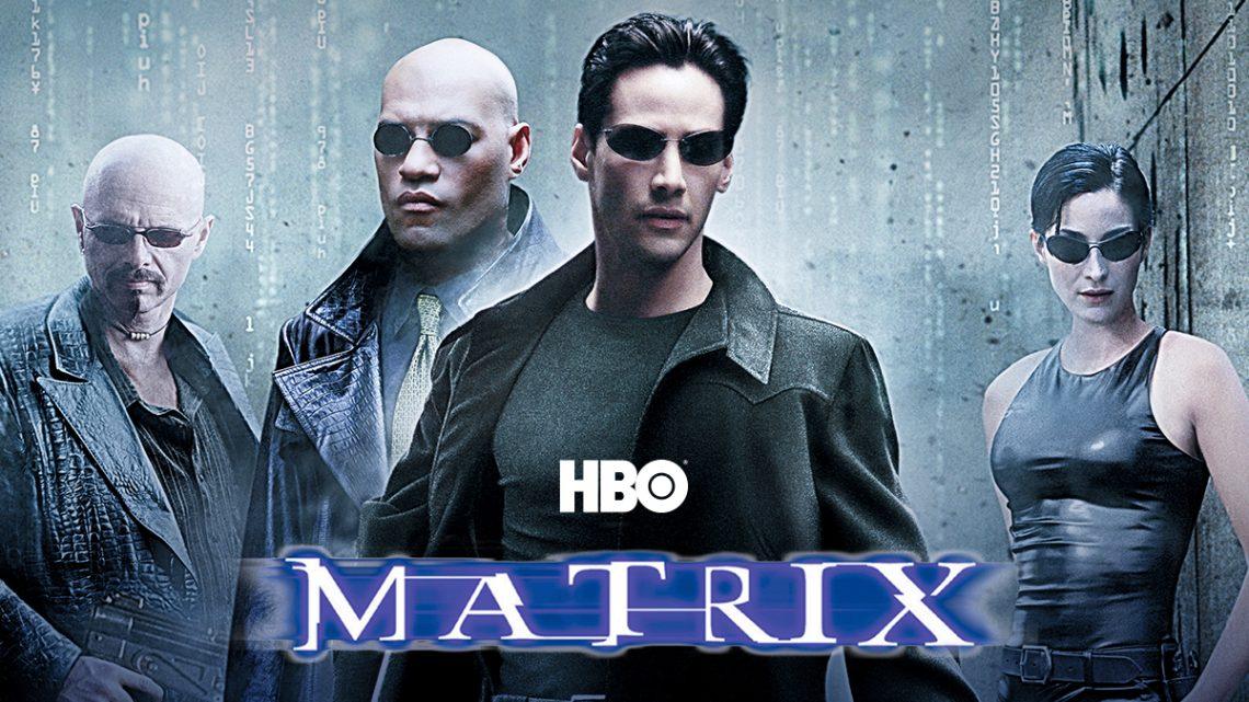 HBO Max chega em junho com seus personagens favoritos e o mais icônico conteúdo em um só lugar
