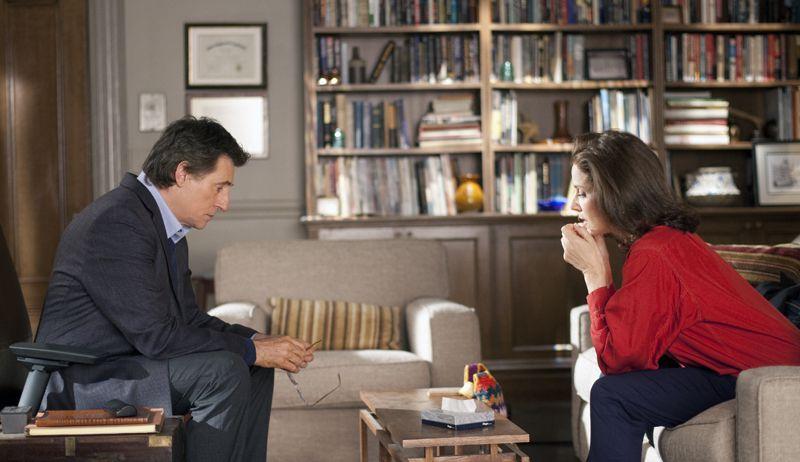 Relembre as temporadas da série In Treatment da HBO, que retorna com novos episódios após dez anos