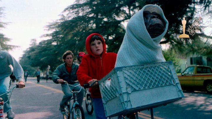 Steven Spielberg e grandes blockbusters são destaques no Festival 125 Anos de Cinema
