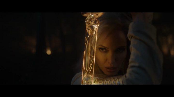 Marvel Studios divulga vídeo emocionante da Fase 4 do MCU