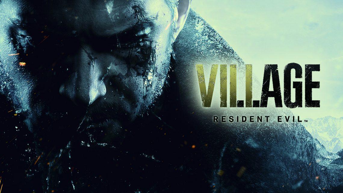 O terror está de volta: Resident Evil Village chega ao Brasil