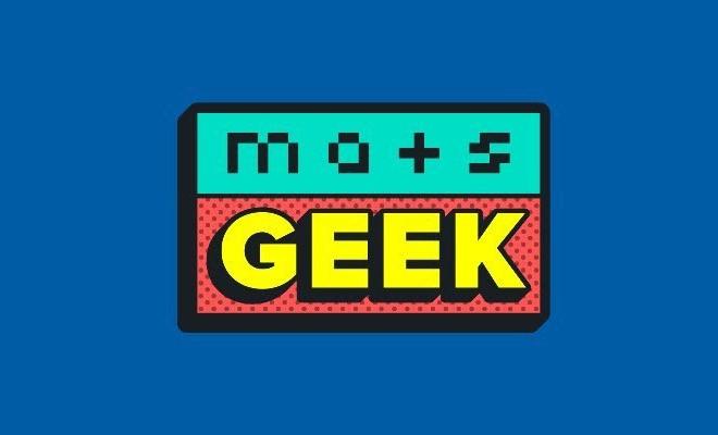 Mais Geek e JBC: 20 anos de publicação de mangás