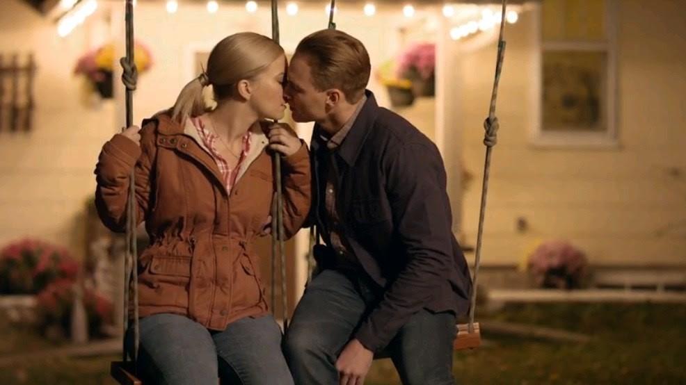 Lifetime Movies tem programação especial para o Dia dos Namorados