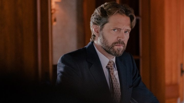 Lifetime Movies anuncia com exclusividade novas adaptações para a TV da obra literária de V. C. Andrews